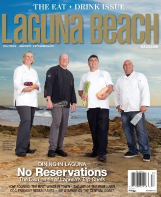 Lag Mag Press-1