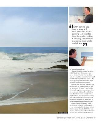 Lag Mag Press-43