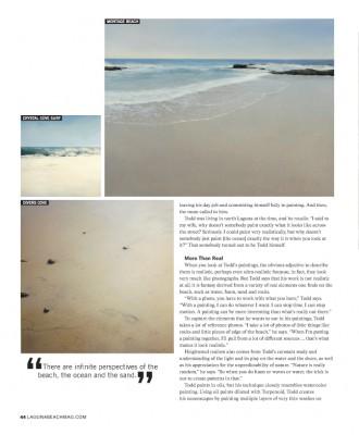 Lag Mag Press-44