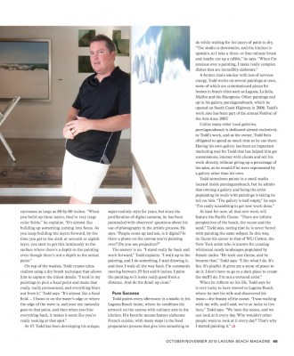 Lag Mag Press-45