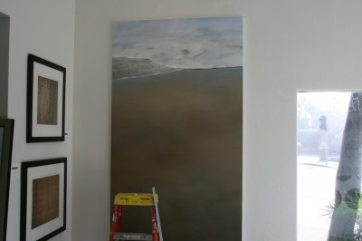 painting1-1