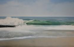 Todd_Kenyon_hannay wave