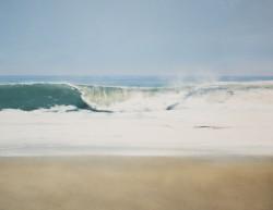 Todd_Kenyon_painting