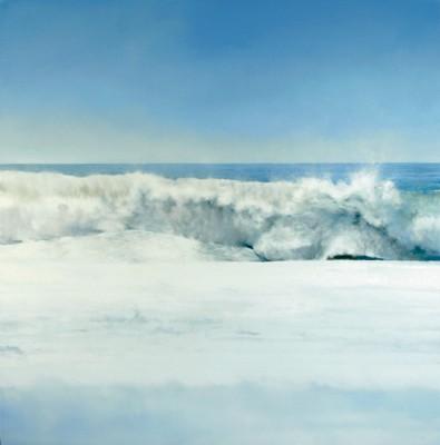 APRIL SURF AT MAIN BEACH