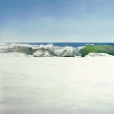 MONTAGE SURF